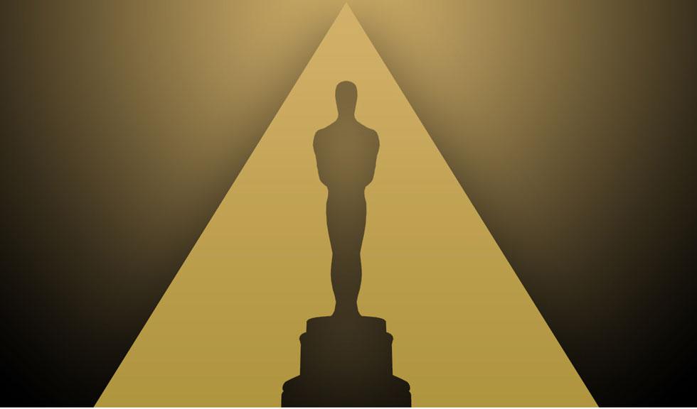 Nominalizările la Premiile Oscar 2019 – lista completă